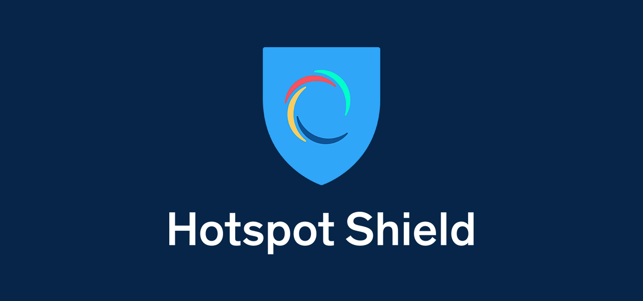 hotspot-shield-review