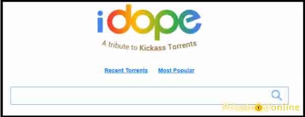 idope za preuzimanje torrenta