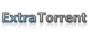 Torrents možete preuzeti sa
