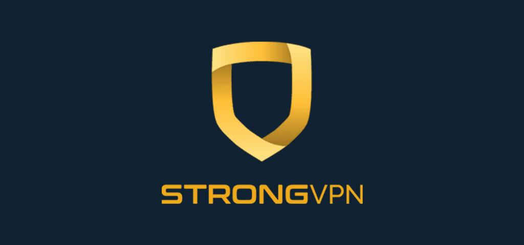 StrongVPN recenzija