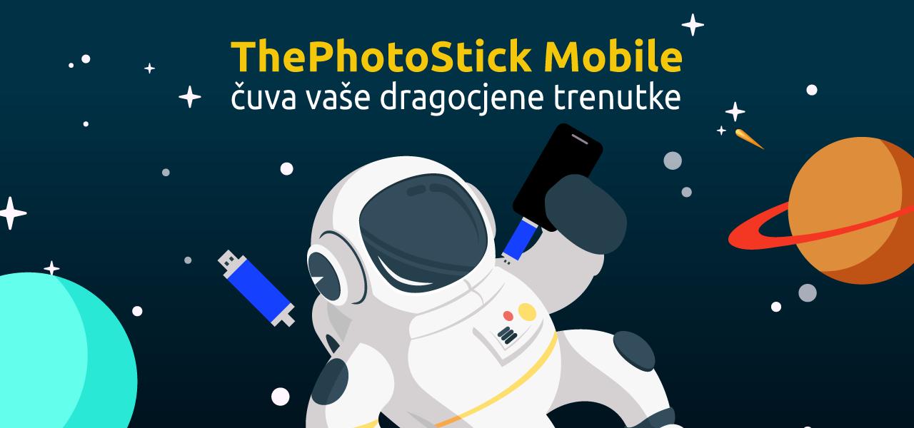 thephotostick mobile recenzija