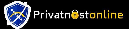 Privatnostonline.com