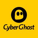 CyberGhost VPN | Recenzija 2020