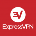 ExpressVPN | Recenzija 2020