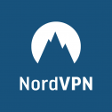 NordVPN | Recenzija 2020