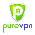 Najbolji VPN za Bosnu i Hercegovinu