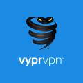 Najbolji VPN za Srbiju, te o VPN-u uopšteno